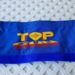 topgun_banner2