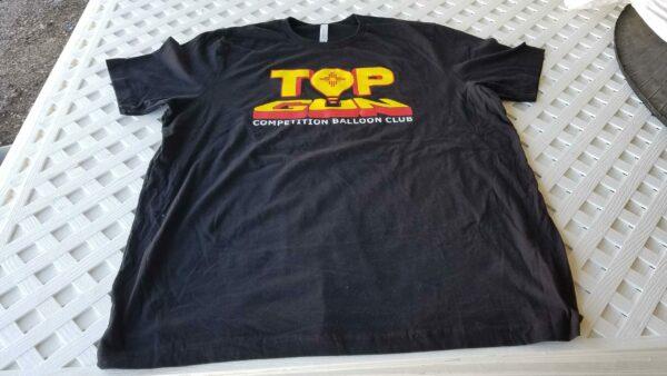 topgun_shirt