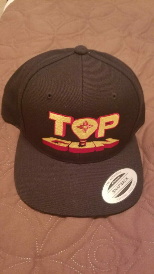 topgunn_hat